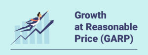Growth At Reasonable Price