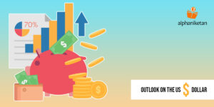 Read more about the article Outlook on the US Dollar