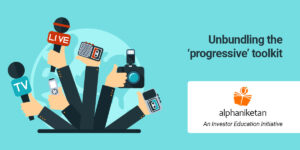 Read more about the article Unbundling the 'progressive' toolkit